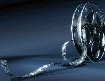 Украинский фильм покорил престижный международный кинофестиваль (видео)