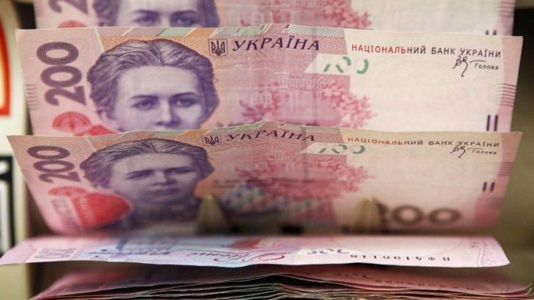 В ProZorro рассказали, сколько заработали для бюджета Украины