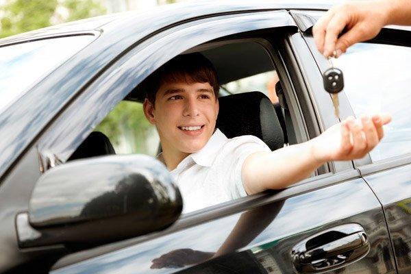 Украинским водителям придется менять права: как это будет работать