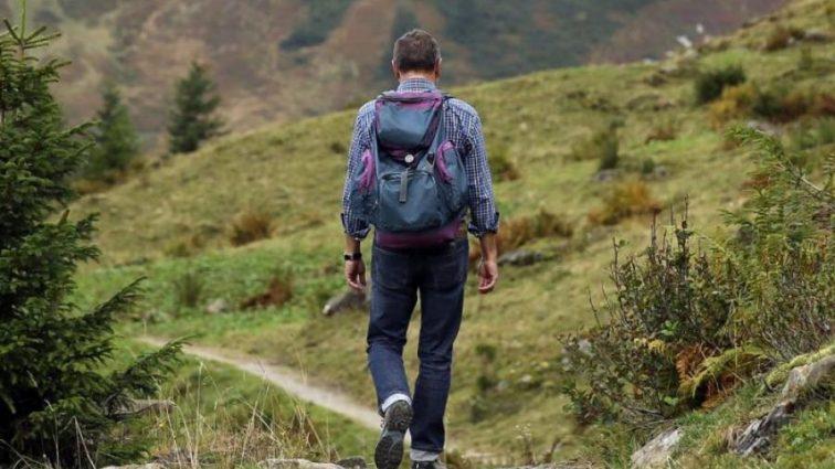 Иностранцы без курортов: сколько европейцев не зарабатывают на отпуск
