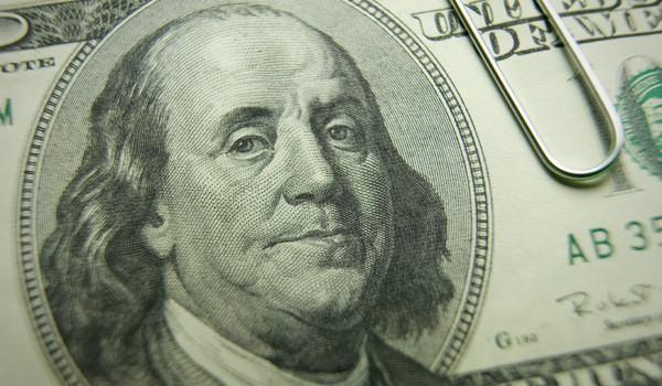 DZ Bank дал прогноз курса евро к доллару к концу года