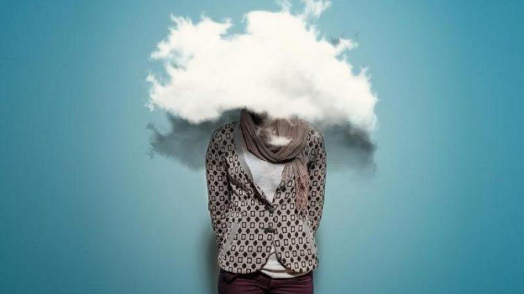 Диетолог назвала пять продуктов против «тумана» в голове