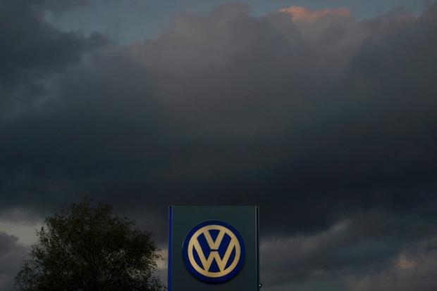 Грязный-грязный дизель: Экологические скандалы обрушили рынок продаж некогда популярных в Европе авто
