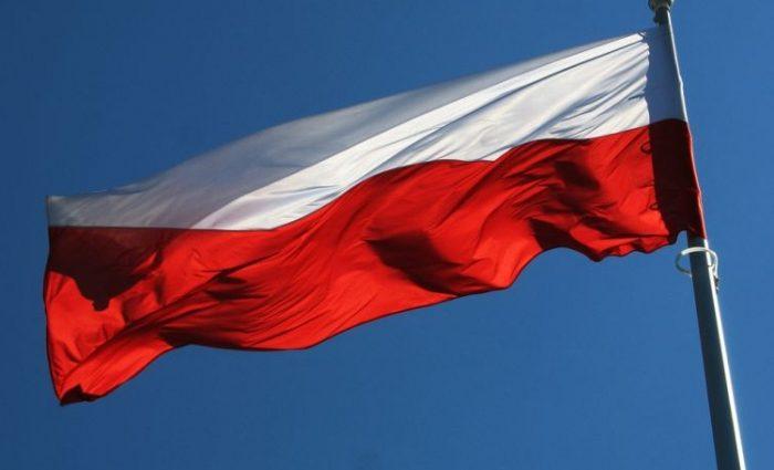 Польские полицейские пошли под суд за пачку печенья