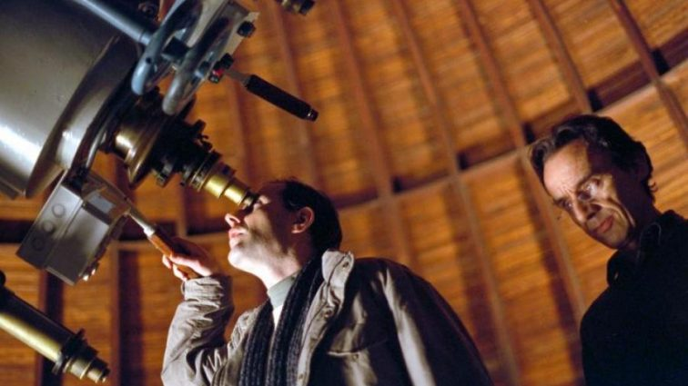 Планета Х: астрономы ошеломили космическим открытием