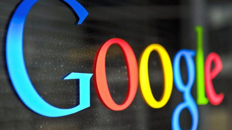 У Google произошел масштабный сбой