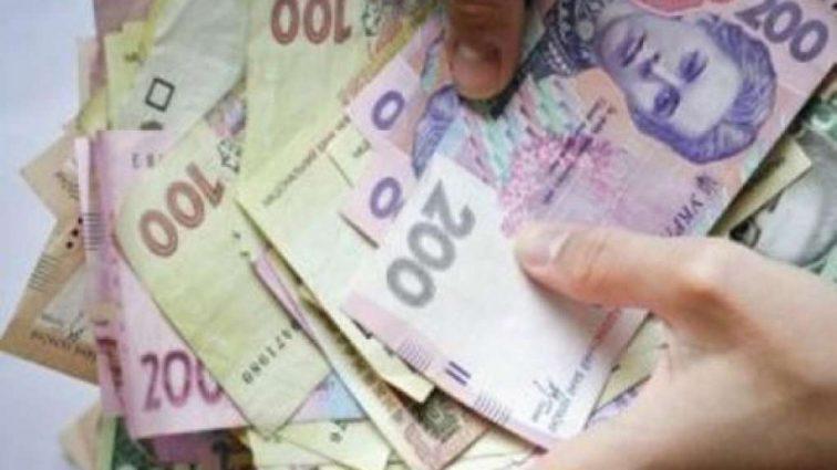 Чиновник в шоке: местная власть держит на депозитах огромную сумму