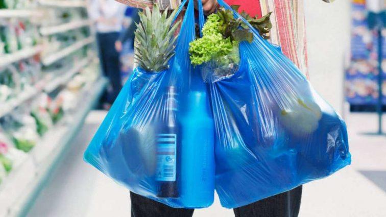 Отмена госрегулирования цен: Какие продукты не подорожают