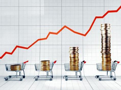 В июне инфляция достигла новой отметки