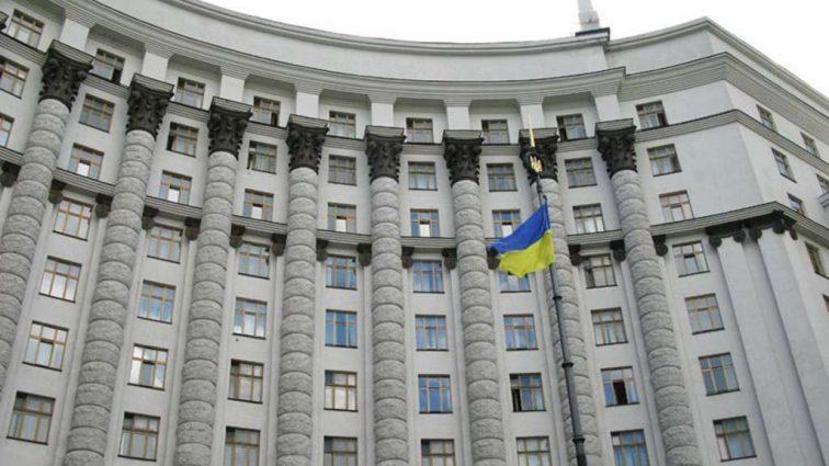 Новый закон о приватизации: что изменится для украинцев