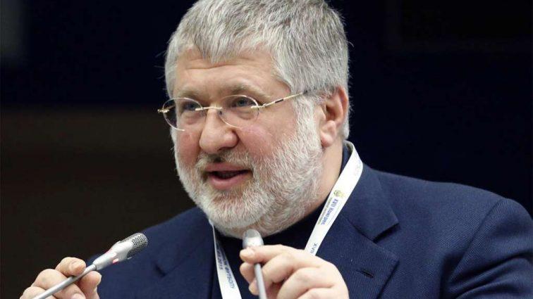 ГПУ начала уголовное производство против Коломойского: что грозит олигарху