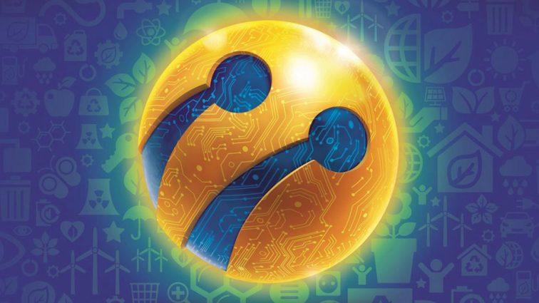 Пользователи Lifecell теперь смогут сами создавать себе тариф