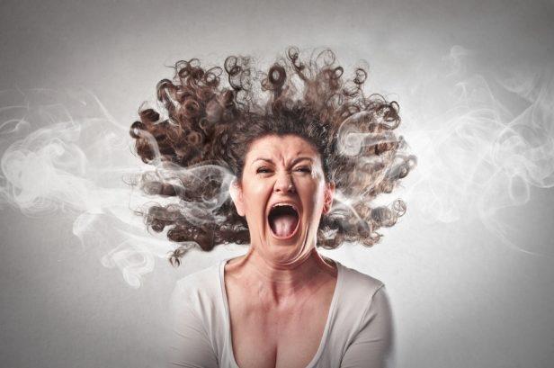 Три слова, которые нельзя говорить маме — новый тренд Twitter