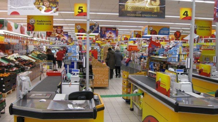 Украинсцев ошеломили новыми ценами: жить стало «легче»