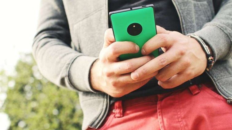 АМКУ оштрафовал lifecell и рассматривает дела других мобильных операторов