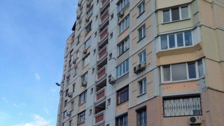 Сколько украинском придется заплатить за «лишнюю» недвижимость