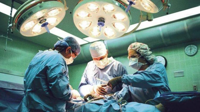 Новейшие технологии спасут сердечников