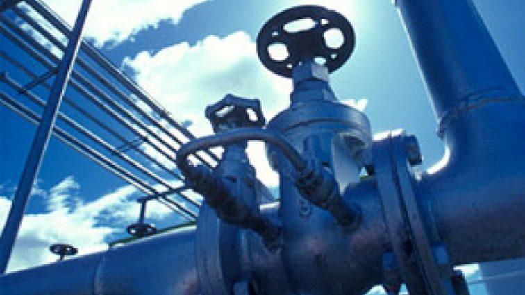 За три года Украина планирует отказаться от импортного газа