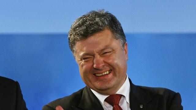 Политолог прогнозирует, будет конфликт между Порошенко и Гройсманом