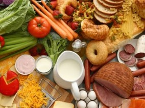 Разгар сезона: Что будет с ценами на продукты в ближайшее время. Правда, которая поражает!