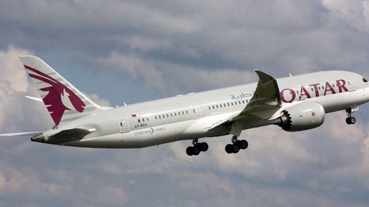 Всемирно известная авиакомпания устроила распродажу билетов из Украины