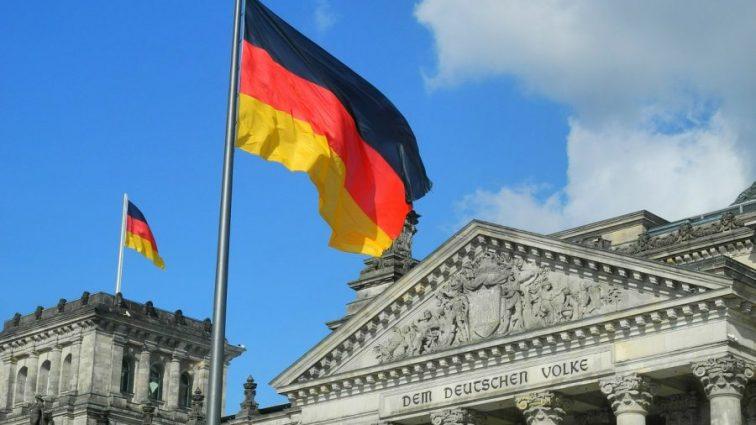 Турбины Siemens в Крыму Германия сообщила о последствиях