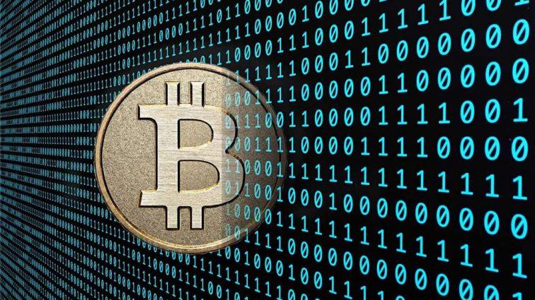 Експерт: Что такое криптовалюта? И почему ее практически невозможно украсть?