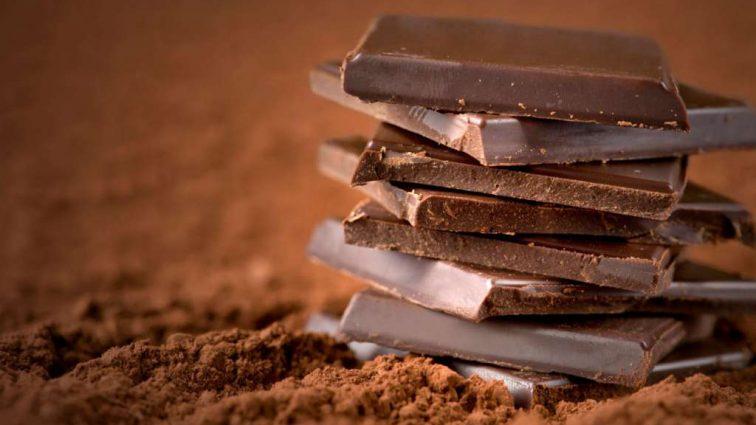 День шоколада в Украине: где отмечать праздник
