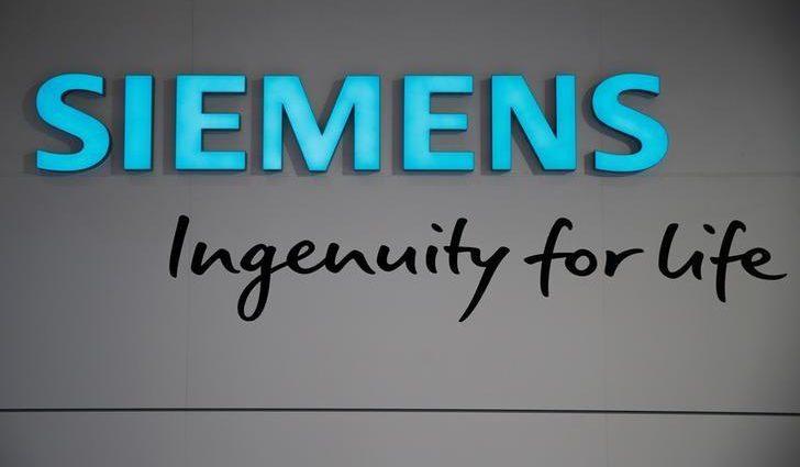 Скандал с Siemens: как отразится на российской экономике