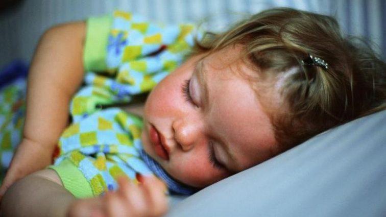 Риск спать с грибком: эксперты рассказали, как этого избежать