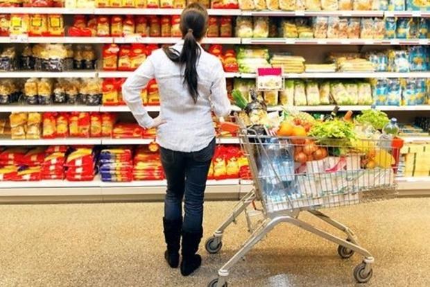 В 5 раз выше чем в Польше: В Украине налоги на продукты питания одни из крупнейших в ЕС