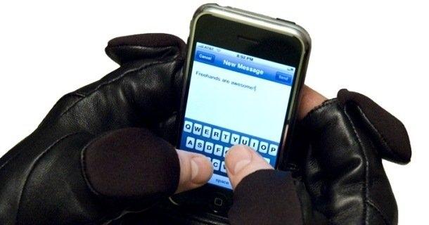 Аферисты воруют в украинцев мобильные номера: чем это грозит