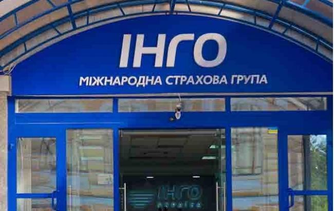 Ярославский укрепляет присутствие на страховом рынке