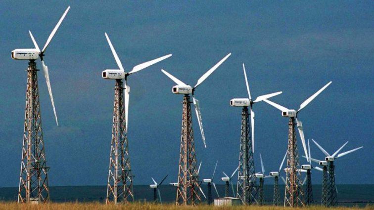 Что даст Украинский новый Фонд энергоэффективности