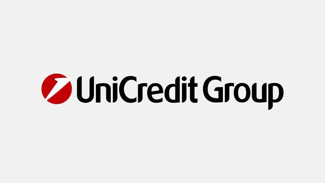 Внимание: Известный итальянский банк UniCredit атаковали хакеры