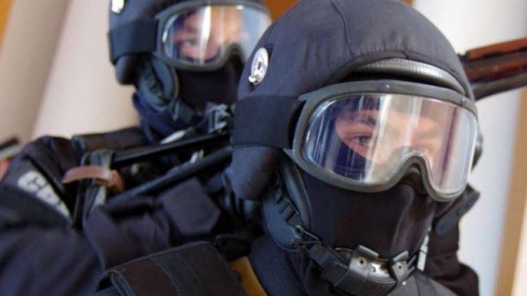 Обыски в «Укрэнерго»: озвучено новую причину