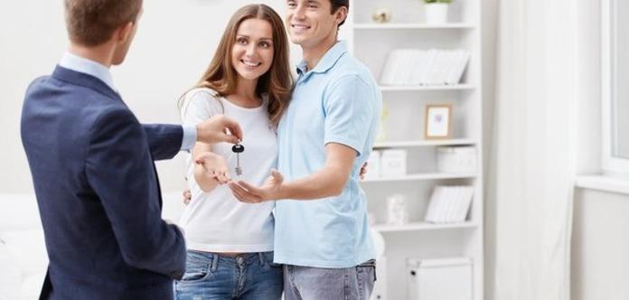 «Будете в шоколаде»: Как разумно сдавать в аренду квартиру, чтобы заработать «кучу» денег. Обеспечьте себе безбедную старость