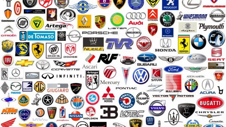 Выбирайте внимательно: автомобили, которые ломаются чаще других!