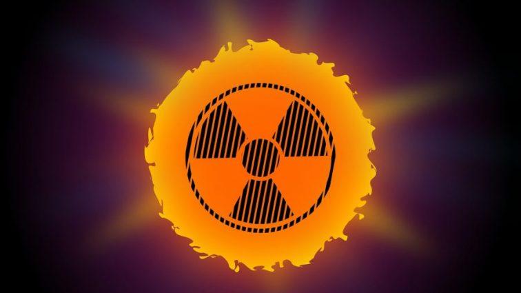 Строительство ядерного хранилища: что решили в Минэнерго