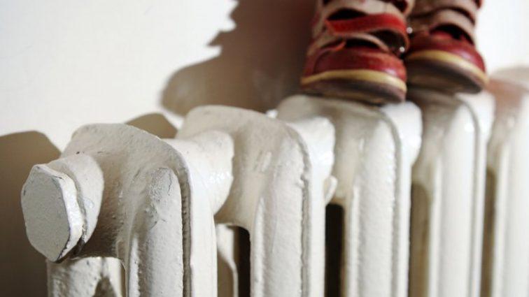 На украинцев ждет рекордно дорогое отопление: узнайте как правильно сэкономить, чтобы не замерзнуть зимой