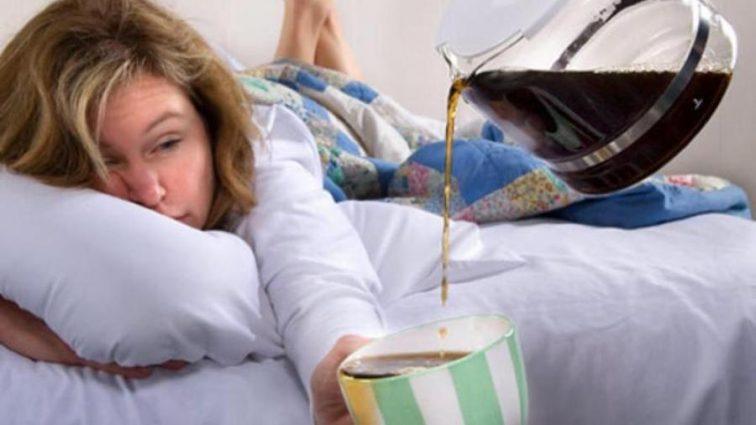 Бодрость и энергия: как сделать утро приятным
