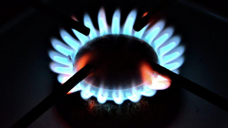 Введение абонплаты на газоснабжение не произошло: помешали профсоюзы