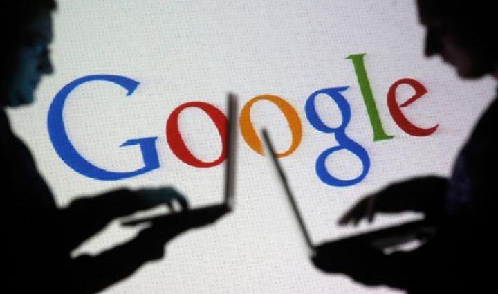 Google купила сервис диагностики болезней с помощью смартфона