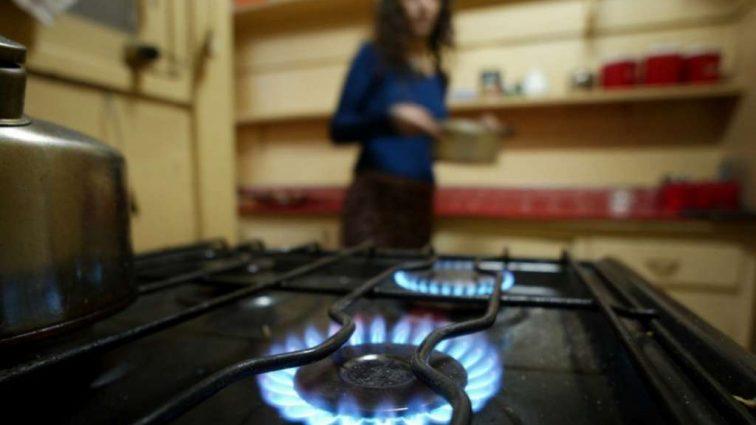 В НКРЭКУ объяснили, кто должен платить за газовый счетчик