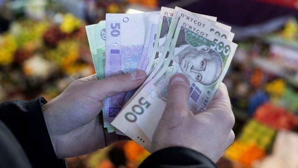 Экономия на коммуналке и мертвые души: как начисляют премии бюджетникам