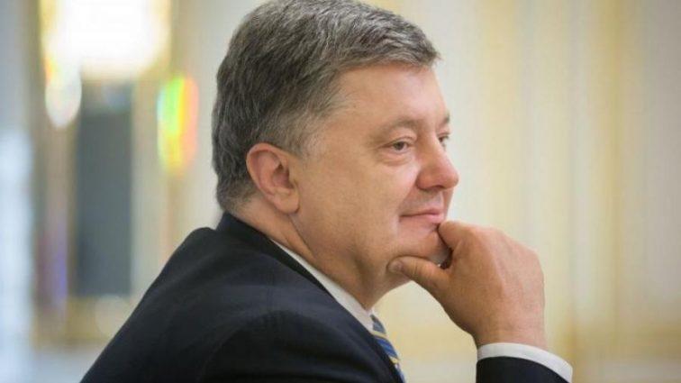 Дорогие вы наши: сколько украинцы заплатили за командировки президента и премьера print поділитись