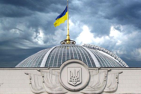 Нардеп объяснил, почему власть поглотила Саакашвили и Балчуна