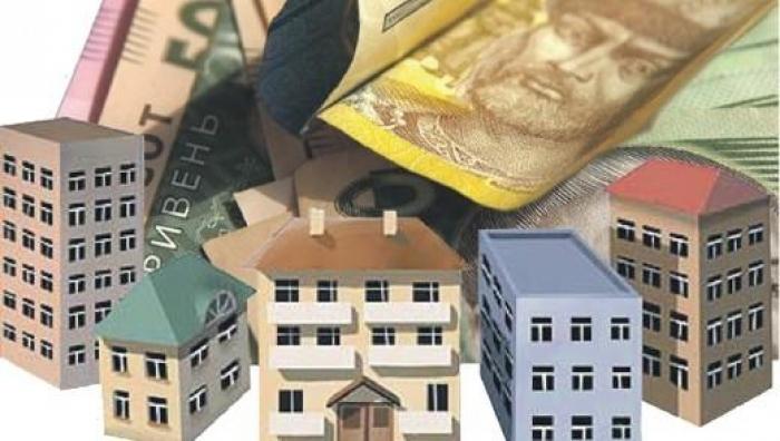 Денег нет: рынку недвижимости в Украине напророчили «интересные времена»