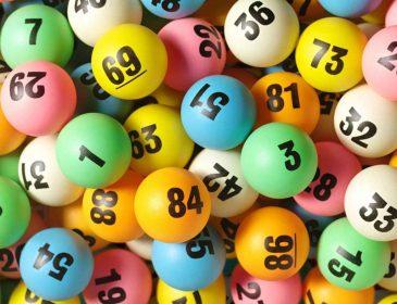 Мутное дело: почему Минфин заинтересовался лотереями