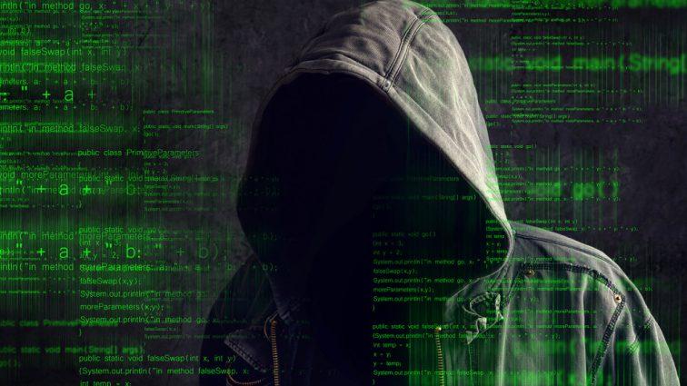 Хакер из России пытался превратить тысячи компьютеров в США на свои банкоматы